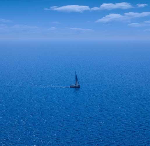 Olbia in Sardegna