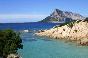 San Teodoro, Sardegna