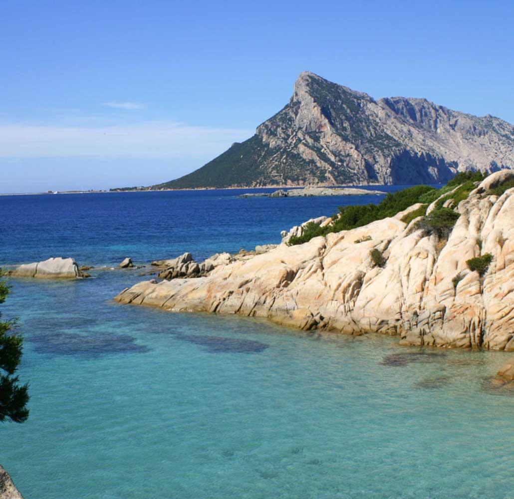 San Teodoro in Sardegna